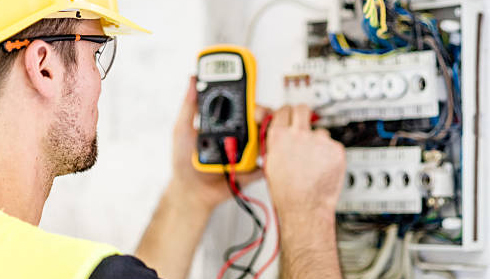 electrical contractors ottawa> <p class=
