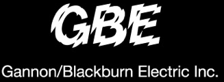 Gannon Blackburn Electric