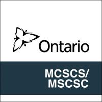 Correctional Services Ontario