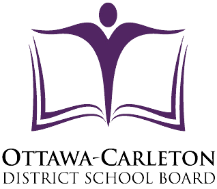 Ottawa School Board